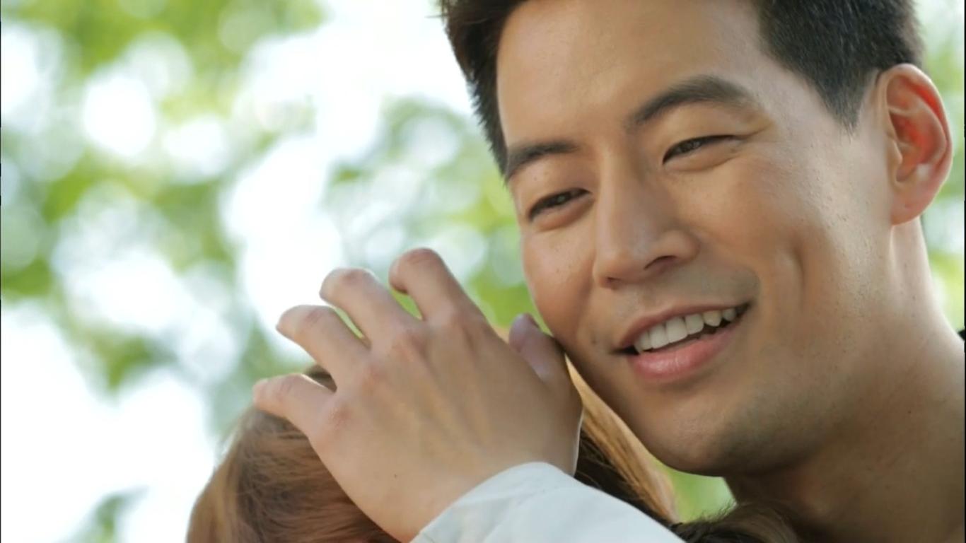 Yong Hwa Shin Hye Dating Proof